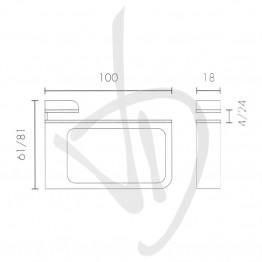 reggimensola-per-carichi-medi-misure-h61-81xp100-mm-spessore-vetro-4-24-mm