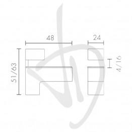 reggimensola-per-carichi-medi-misure-51-63xp48mm-spessore-vetro-4-16-mm