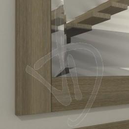 specchio-da-ingresso-con-cornice-in-legno-massello-in-rovere-naturale