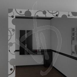 specchio-design-con-decoro-a030