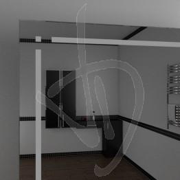 specchio-per-bagno-con-decoro-b018