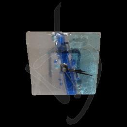 orologio-da-tavolo-in-vetro-di-murano-tonalita-azzurra-realizzato-a-mano