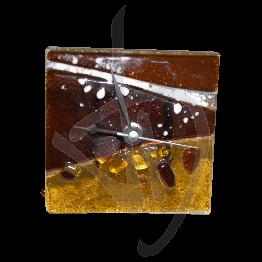 orologio-da-tavolo-in-vetro-di-murano-tonalita-bronzo-realizzato-a-mano