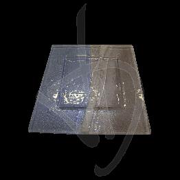piatto-rettangolare-in-vetro-di-murano-tonalita-viola-e-rosa-realizzato-a-mano