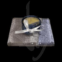 portacandela-in-vetro-di-murano-tonalita-viola-chiaro-realizzato-a-mano