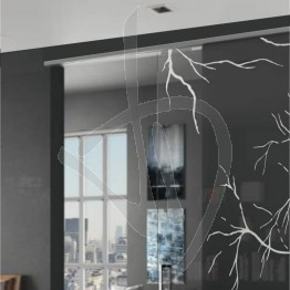 porta-vetro-scorrevole-in-vetro-trasparente-su-misura