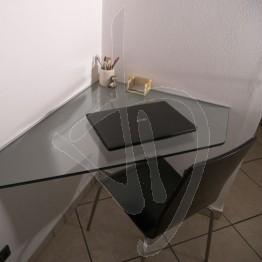 scrivania-angolare-sospesa-in-vetro-trasparente-su-misura