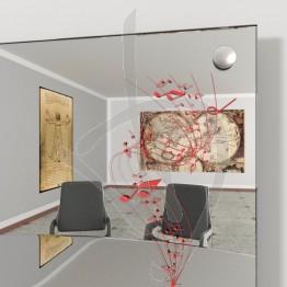 specchio-online-con-decoro-a026