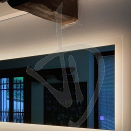 specchio-led-retroilluminato-su-misura