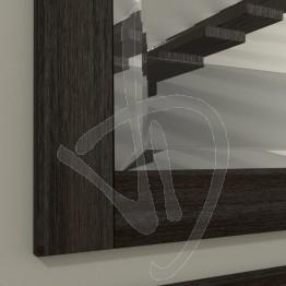 specchio-da-ingresso-con-cornice-in-legno-massello-in-rovere-tinta-wenge