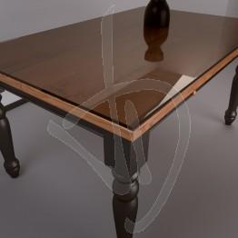copritavolo-in-vetro-trasparente-bronzato-su-misura