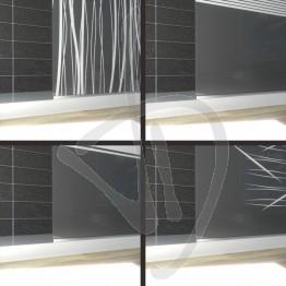 vetro-doccia-nicchia-su-misura-in-vetro-satinato-decorato