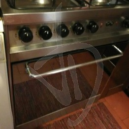 vetro-temperato-per-forno-su-misura