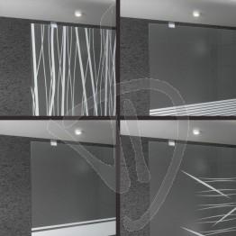 parete-doccia-fissa-su-misura-in-vetro-satinato-decorato