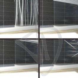 vetro-doccia-nicchia-su-misura-in-vetro-extrachiaro-decorato