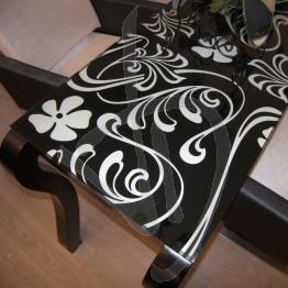 vetro-per-scrivania-o-vetro-per-tavolo-decorato-e-su-misura