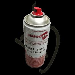 bomboletta-spray-vernice-ferro-micacea-alte-temperature