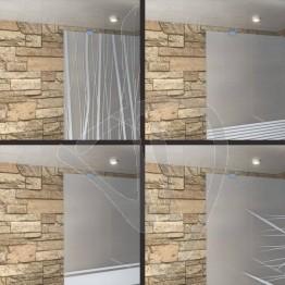 vetro-doccia-fisso-su-misura-in-vetro-satinato-decorato