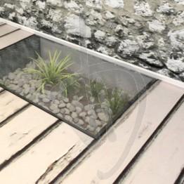 vetro-trasparente