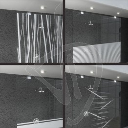 parete-doccia-fissa-su-misura-in-vetro-trasparente